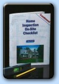 Real Estate Home Inspection Checklist from A to Z
