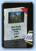 Real Estate Appraisal from A to Z - eBook