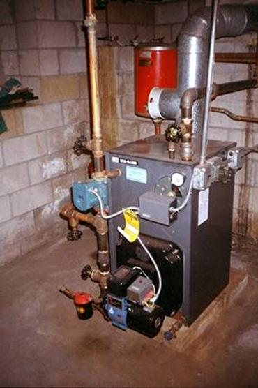 HIB - Operating Systems Photo Pages - Home Inspection Business From ...