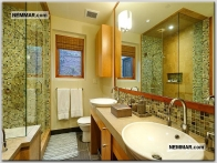 0039 bathroom vanity with sink small house interior design