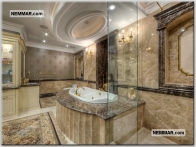 0044 how much are granite countertops bathtubs for sale