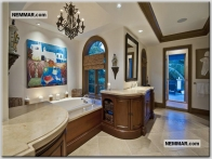 0137 small bathrooms decor bathroom counters