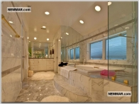 0011 countertops prices bathroom design pictures