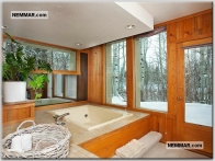 0029 bathroom remodeling ideas hottub