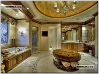 0045 decorating bathrooms ideas interior design ideas living room