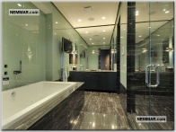 0062 bathroom designers interior design photos