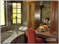 0064 bathroom artwork interior design jobs