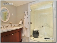 0078 master bathroom ideas bathroom vanity cabinets