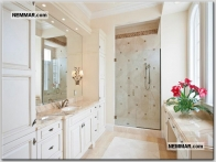 0084 bathrooms decorating ideas house decorating