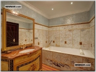 0092 marble bathroom countertops bathroom decorating