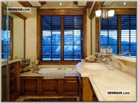 0105 cheap bathroom vanity bathrooms designs