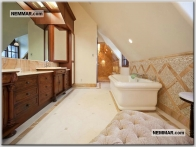 0120 sink modern home decor