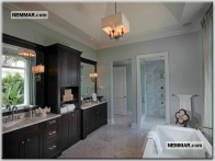 0121 contemporary interior design ideas bathroom vanities ideas