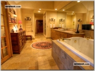 0123 modern interior designers bathroom remodel costs