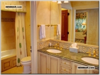 0136 the bathroom pictures of bathroom decorating themes