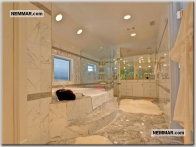 0140 wall mirrors for bathroom designer bathrooms