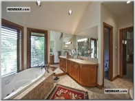 0149 bathroom sink ideas glass windows