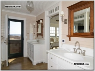 0155 36 bathroom vanities double vanities