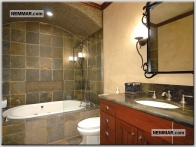 0157 how to design a bathroom bathroom furniture