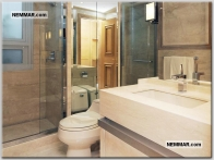 0159 bathroom decor ideas marble bathroom vanity
