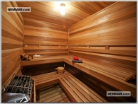0165 hot tub for sale rustic bathroom vanities