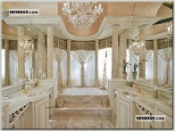 0190 bathroom ideas granite bathroom vanity tops