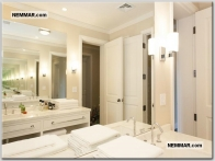 0192 bathrooms ideas bath vanities with tops