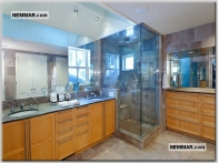 0200 window sizes simple bathroom designs