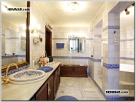 0203 country bathroom ideas bathroom tile gallery