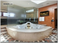 0222 interior designing bathtubs