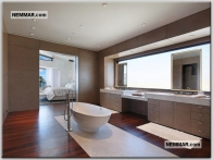 0224 bathroom decorating bathroom interior design photos