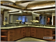 0237 swanstone countertops inexpensive countertops