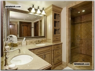 0241 home design ideas vanity cabinets for bathrooms