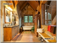 0242 interior design website bath tubs