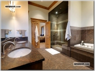 0249 remodeling bathroom designs