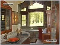 0260 pictures of bathrooms master bath ideas