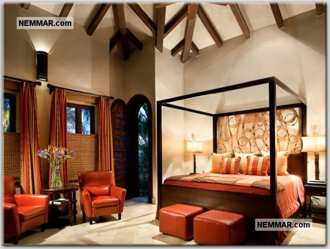 0315 bedroom design decor bedroom interior designers