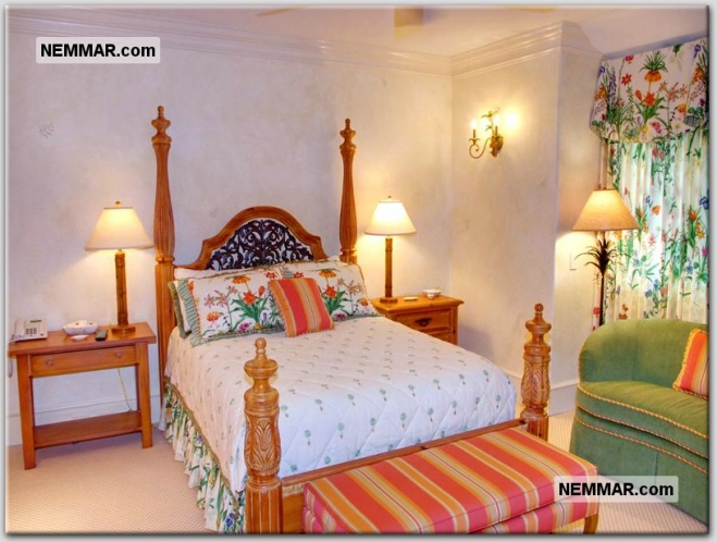 0345 bedroom decoration pictures room designs