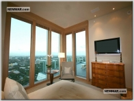 0182 european interior design small bedroom decorating tips