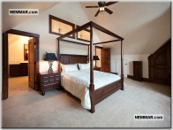 0241 inexpensive furniture space bedroom decor