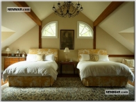 0256 design interior best bedroom sets
