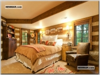 0366 top interior design firms interior design website