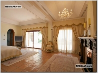 0421 furniture bedroom home design