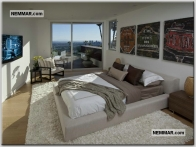 0470 decor bedroom ideas bed comforters