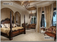 0020 luxury bedrooms decorating ideas for small rooms