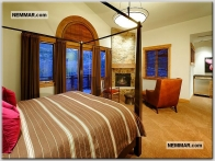 0066 room color ideas bed room