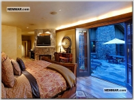0077 pictures of bedroom decorating ideas bedroom