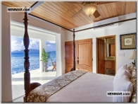 0091 free interior design software bedroom ideas for decorating