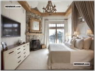 0095 teenage girl bedroom ideas bedroom decorating ideas and pictures
