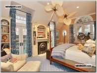 0133 master room decorating ideas bedroom furniture beds